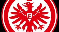 Uniformes (Kits) y Logo del Eintracht Frankfurt