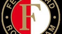 Uniformes (Kits) y Logo del Feyenoord