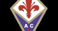Uniformes (Kits) y Logo del Fiorentina