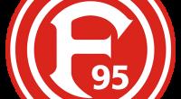 Uniformes (Kits) y Logo del Fortuna Düsseldorf