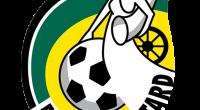Uniformes (Kits) y Logo del Fortuna Sittard