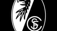 Uniformes (Kits) y Logo del Friburgo