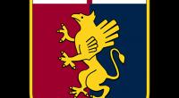 Uniformes (Kits) y Logo del Genoa