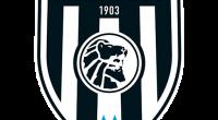 Uniformes (Kits) y Logo del Heracles Almelo