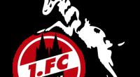 Uniformes (Kits) y Logo del Köln