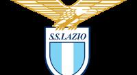 Uniformes (Kits) y Logo del Lazio