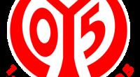 Uniformes (Kits) y Logo del Mainz