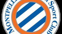 Uniformes (Kits) y Logo del Montpellier
