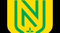 Uniformes (Kits) y Logo del Nantes