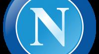 Uniformes (Kits) y Logo del Napoli