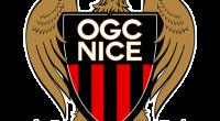 Uniformes (Kits) y Logo del Niza