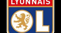 Uniformes (Kits) y Logo del Olympique Lyon