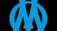 Uniformes (Kits) y Logo del Olympique Marsella