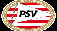 Uniformes (Kits) y Logo del PSV Eindhoven