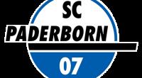 Uniformes (Kits) y Logo del Paderborn