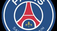 Uniformes (Kits) y Logo del Paris Saint Germain