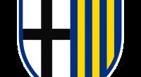 Uniformes (Kits) y Logo del Parma