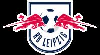 Uniformes (Kits) y Logo del RB Leipzig