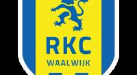 Uniformes (Kits) y Logo del RKC Waalwijk