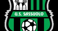 Uniformes (Kits) y Logo del Sassuolo