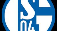 Uniformes (Kits) y Logo del Schalke 04