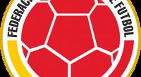 Uniformes (Kits) y Logo del Selección Colombia