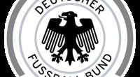 Uniformes (Kits) y Logo del Selección de Alemania