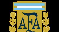 Uniformes (Kits) y Logo del Selección de Argentina