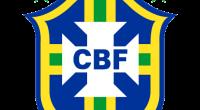 Uniformes (Kits) y Logo del Selección de Brasil