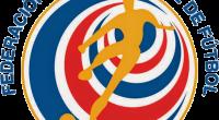 Uniformes (Kits) y Logo del Selección de Costa Rica