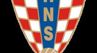 Uniformes (Kits) y Logo del Selección de Croacia