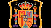 Uniformes (Kits) y Logo del Selección de España