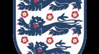 Uniformes (Kits) y Logo del Selección de Inglaterra