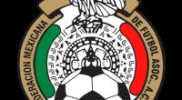 Uniformes (Kits) y Logo del Selección de México