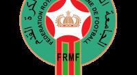 Uniformes (Kits) y Logo del Selección de Marruecos