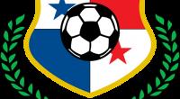 Uniformes (Kits) y Logo del Selección de Panamá