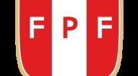 Uniformes (Kits) y Logo del Selección de Perú