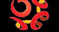Uniformes (Kits) y Logo del Selección de Polonia