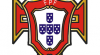 Uniformes (Kits) y Logo del Selección de Portugal