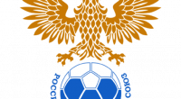 Uniformes (Kits) y Logo del Selección de Rusia