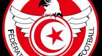 Uniformes (Kits) y Logo del Selección de Túnez