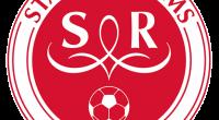 Uniformes (Kits) y Logo del Stade Reims