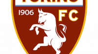 Uniformes (Kits) y Logo del Torino