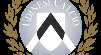 Uniformes (Kits) y Logo del Udinese