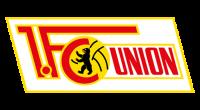 Uniformes (Kits) y Logo del Union Berlin