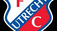 Uniformes (Kits) y Logo del Utrecht