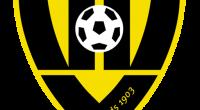 Uniformes (Kits) y Logo del VVV Venlo