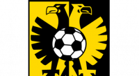 Uniformes (Kits) y Logo del Vitesse