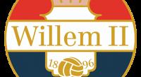 Uniformes (Kits) y Logo del Willem II