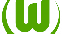 Uniformes (Kits) y Logo del Wolfsburgo